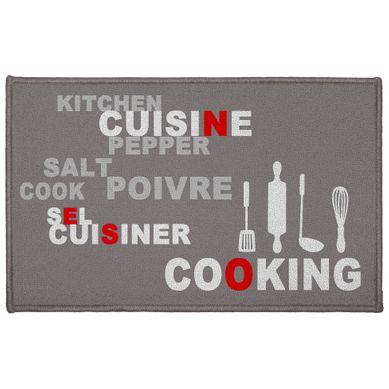 Achat Tapis de cuisine pas cher. Retrait Gratuit ou ...