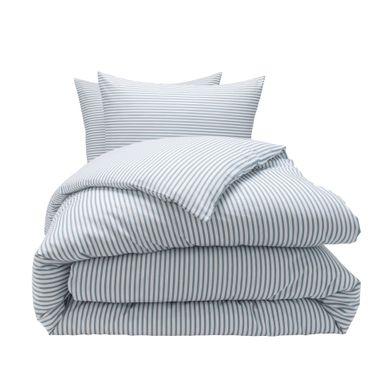 Achat Housse de couette - Parure de lit -