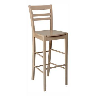 But Chaise De Bar.Tabouret Pas Cher But Fr