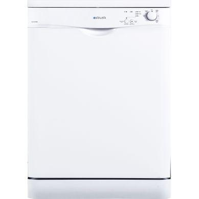 AYA  ALV1247DB3 Eco Wash