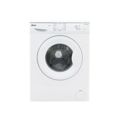 AYA  ALF6102 Blanc