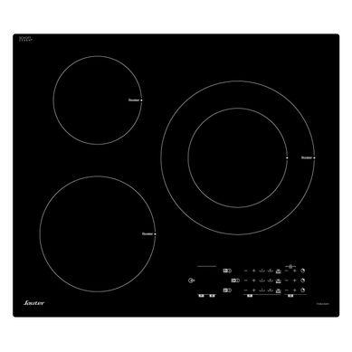 SAUTER  SPI5361B Noir