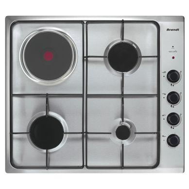 grossiste 07948 bf234 Achat Plaque de cuisson pas cher. Retrait Gratuit ou ...