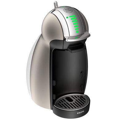 KRUPS  YY1784FD Dolce Gusto Genio