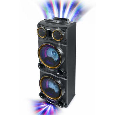 MUSE  M-1988 DJ Bluetooth