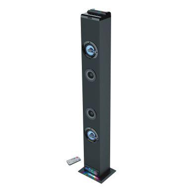 INOVALLEY  HP58BTH Bluetooth