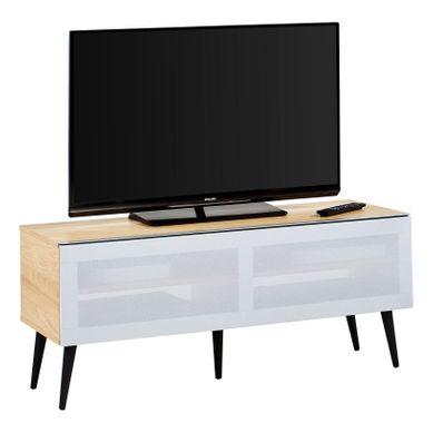 Meliconi Tv Meubel.Tous Les Meubles Pour Le Salon Table Basse Meuble Tv Pas Chers