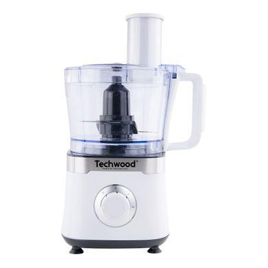 TECHWOOD  TRO-6851