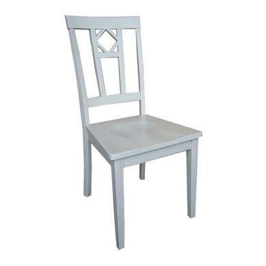 Cher Et Chaise Table De Fauteuil Pas 8XPn0wNkZO