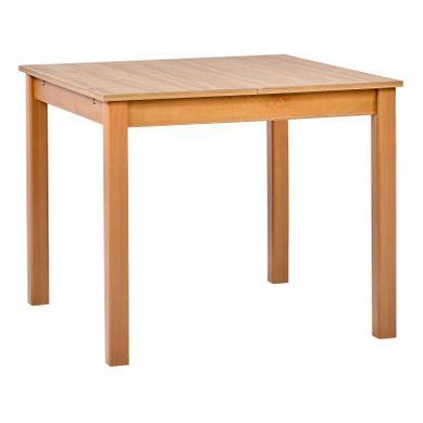 Table à manger - Table extensible pas cher | BUT.fr
