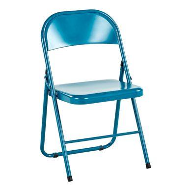 Et Chaise De Cher Pas Table Fauteuil 7Yfy6bg