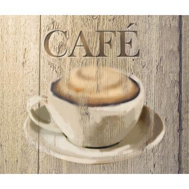 WENKO  Verre café
