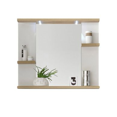 Meuble de salle de bain - Miroir salle de bain pas cher | BUT.fr