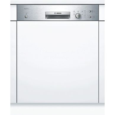 Achat Lave Vaisselle Encastrable Pas Cher Retrait Gratuit