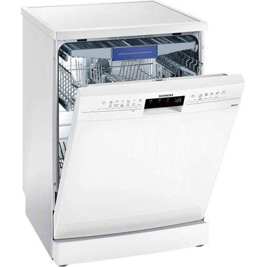 Achat Lave Vaisselle Siemens Pas Cher Retrait Gratuit Ou