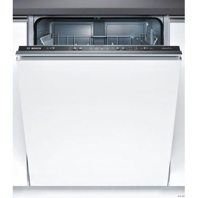 Achat Lave Vaisselle Pas Cher Retrait Gratuit Ou Livraison