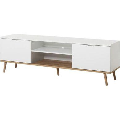 nouveau concept 968fe 9e5b0 Meuble TV pas cher | BUT.fr