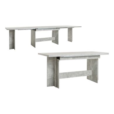 Table A Manger Table Extensible Pas Cher But Fr