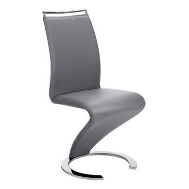Chaise Moderne Pas Cher.Chaise Et Fauteuil De Table Pas Cher But Fr