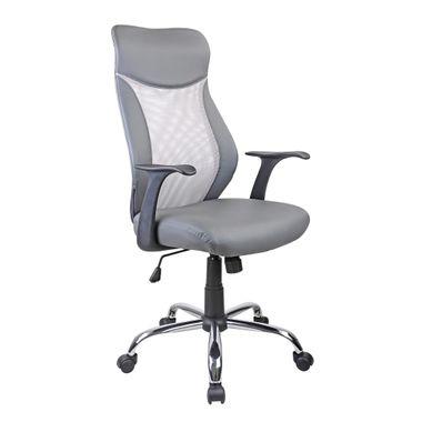 chaise de bureau pivotante but