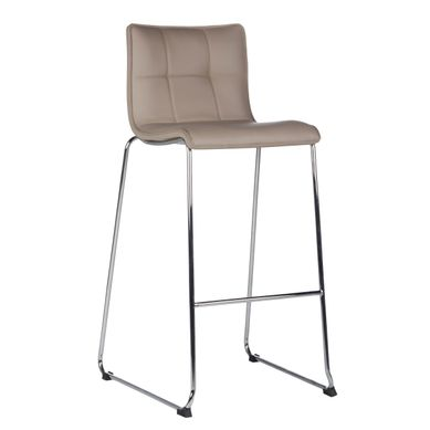 but le mans chaises de bar