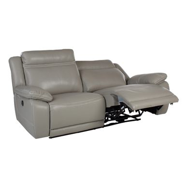 Canape Cuir Relax Electrique Conforama.Canape Relax Pas Cher But Fr