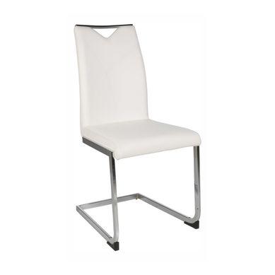 de et Blanc pas cher table Chaise fauteuil tCrshQd
