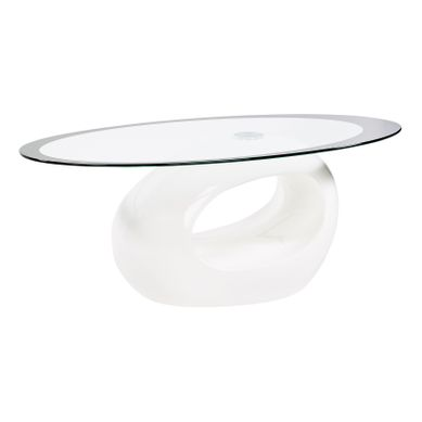 Table Blanc Pas Basse Cher Pas Cher Blanc Table Basse m0y8PnvNwO