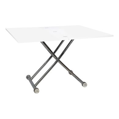 Table Basse Relevable Extensible But.Table Basse Table Relevable Pas Cher But Fr