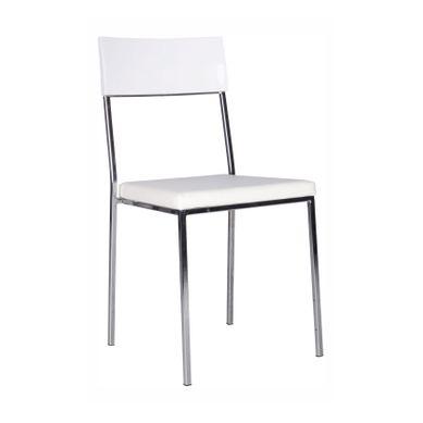 Chaise Et Fauteuil De Table Pas Cher But Fr