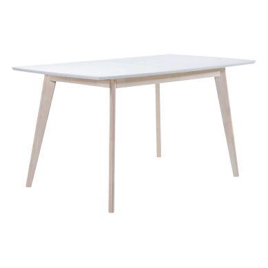 Table à Manger Table Extensible Pas Cher But Fr