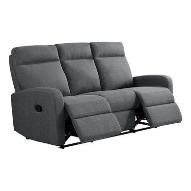 design de qualité b8bf2 e658c Canapé relax - Manuel pas cher | BUT.fr