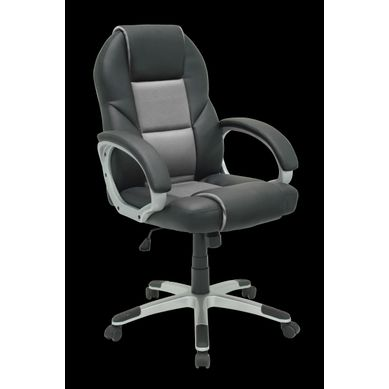 chaise ou fauteuil de bureau
