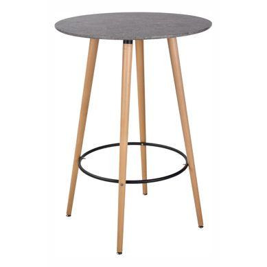 Table Haute Pas Cher But Fr