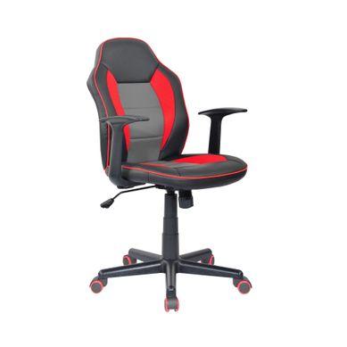 super populaire e8e52 1a9cd Chaise et fauteuil de bureau pas cher   BUT.fr