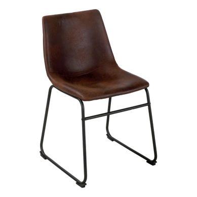 Pas Chaise Table Cher Fauteuil Tissu De Et I9D2EH