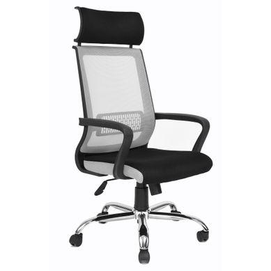 chaise de bureau but aarhus