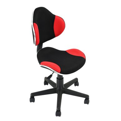 super populaire e8e52 1a9cd Chaise et fauteuil de bureau pas cher | BUT.fr