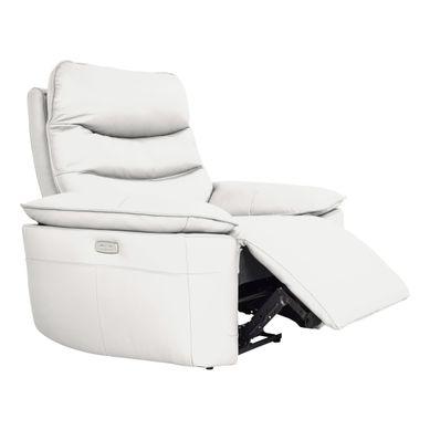 Fauteuil Relax Confortable Zkc36 Napanonprofits