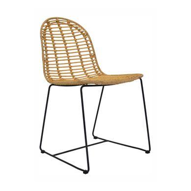 Fauteuil De Jardin Chaise Cher Achat Pas Mobilier Table OX0kwn8P