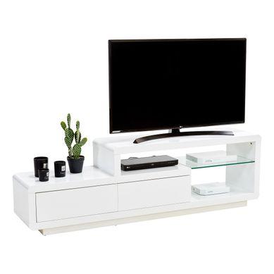 nouveau concept cef7b 4a704 Meuble TV pas cher | BUT.fr