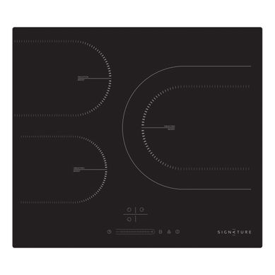 SIGNATURE  STI3B/2 Noir