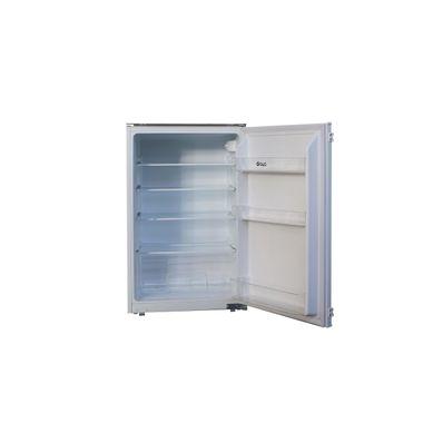 Achat Réfrigérateur Encastrable Pas Cher Retrait Gratuit Ou