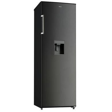 Achat Réfrigérateur pas cher. Retrait Gratuit ou Livraison à ...