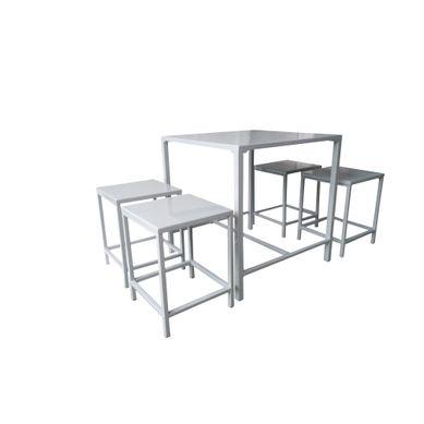 Table Et Chaises Ensemble Cher Pas UzqMSGVLp