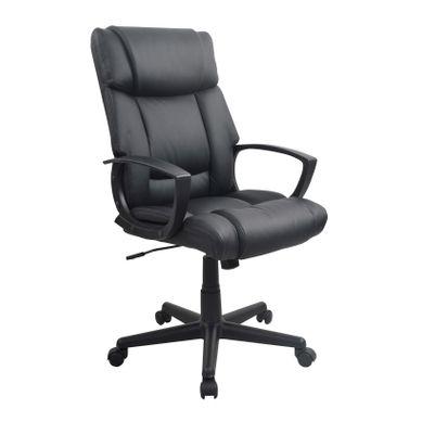 chaise de bureau abordable