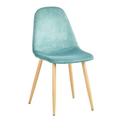 Chaise Et Fauteuil De Table Tissu Pas Cher But Fr