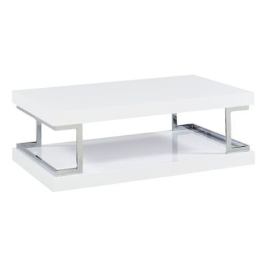 Table basse pas cher | BUT.fr