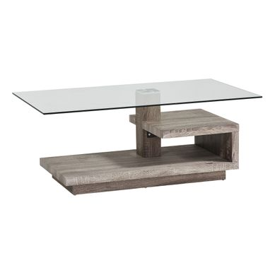 Table Basse Table Fixe Pas Cher But Fr