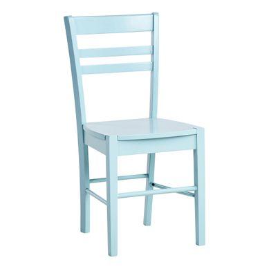 Table Et Fauteuil Pas De Cher Chaise qMpLUGzSV